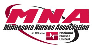 MNA-NNU-spot-logo (WEB)