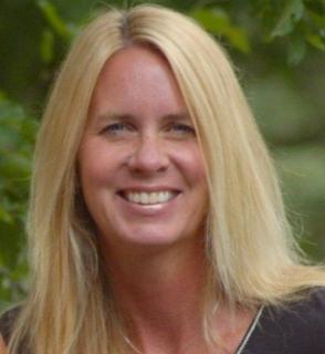Jodi Jones Wins Arbitration Award