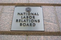 nlrb-appointments-unconstitutional