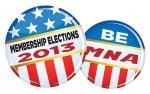 Election-icon-2013-LR