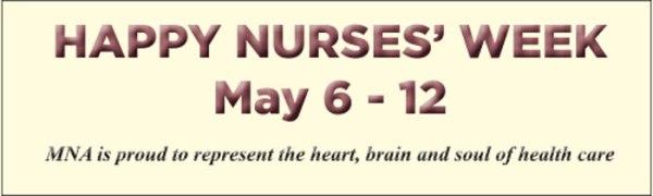 Nurses-Week