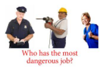 dangerousoccupations4