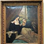 sisters-of-mercy-painting_420