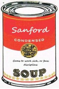 Bemidji-soup