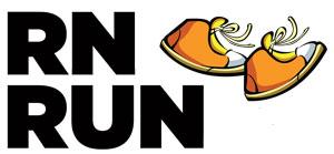 RN-Run