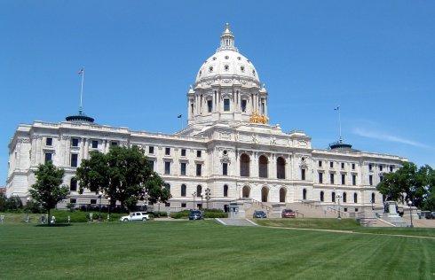 Minnesota_State_Capitol
