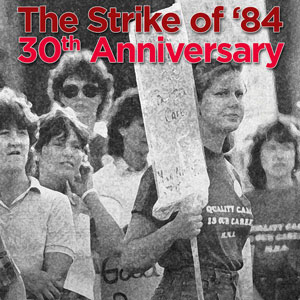 84-strike-logo