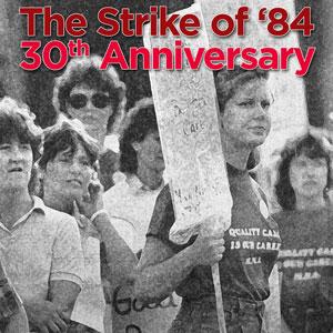 84-strike-logo