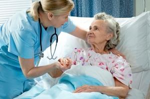 nursepatient782014