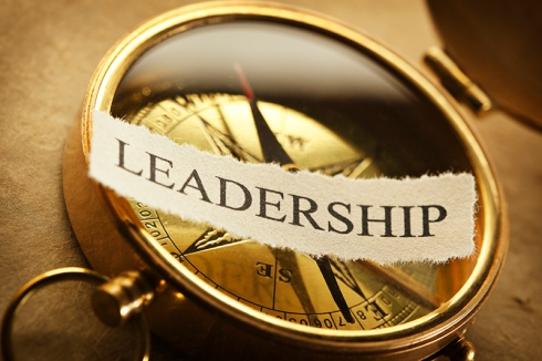 leadership compass