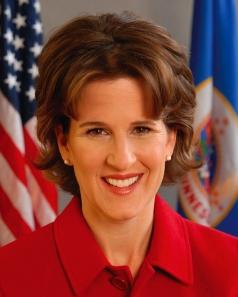 Rebecca Otto