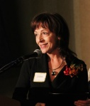 Creative Nursing Award: Rochelle Boyce, Children's Hospital and Clinics-Minneapolis