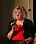 Mentorship in Nursing Award: Jody Haggy, Fairview Riverside, Minneapolis