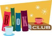 bookclub